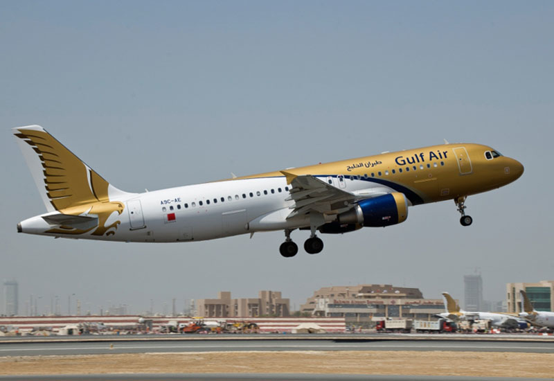 Gulf Air set to increase direct flights to India