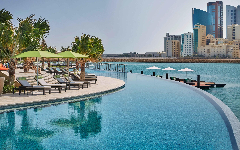 Four Seasons launches deals for Eid Al Adha