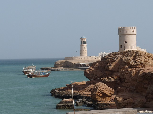 Oman to create half a million tourism jobs by 2040