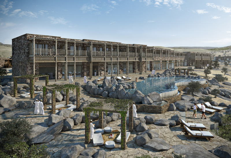 Omran offers summer staycation deals across 13 hotels in Oman