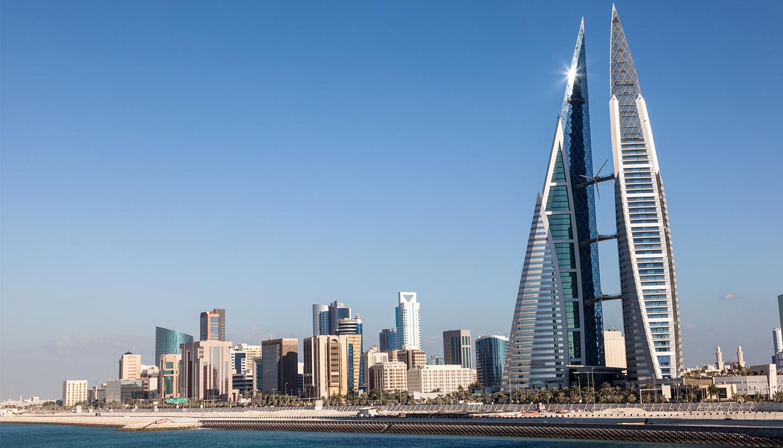 Bahrain hosts road show in Kolkata to boost tourism