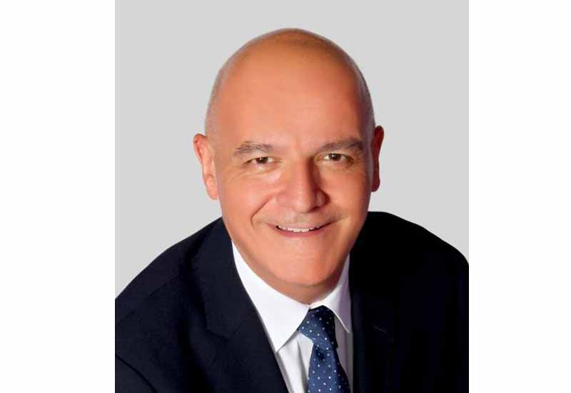 Salalah Rotana Resort reveals new general manager