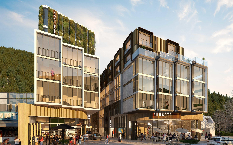 Swiss-Belhotel set for expansion