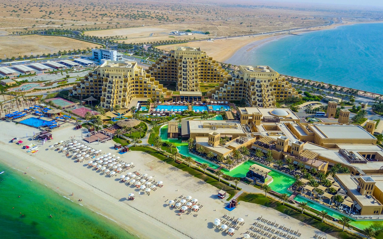 Дубай отель rixos bab al bahr продажа недвижимости в нью-йорке