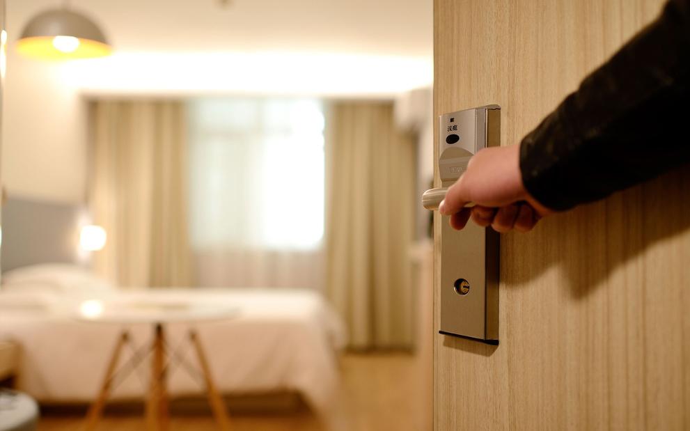 Treebo Hotels launches Hotel Superhero