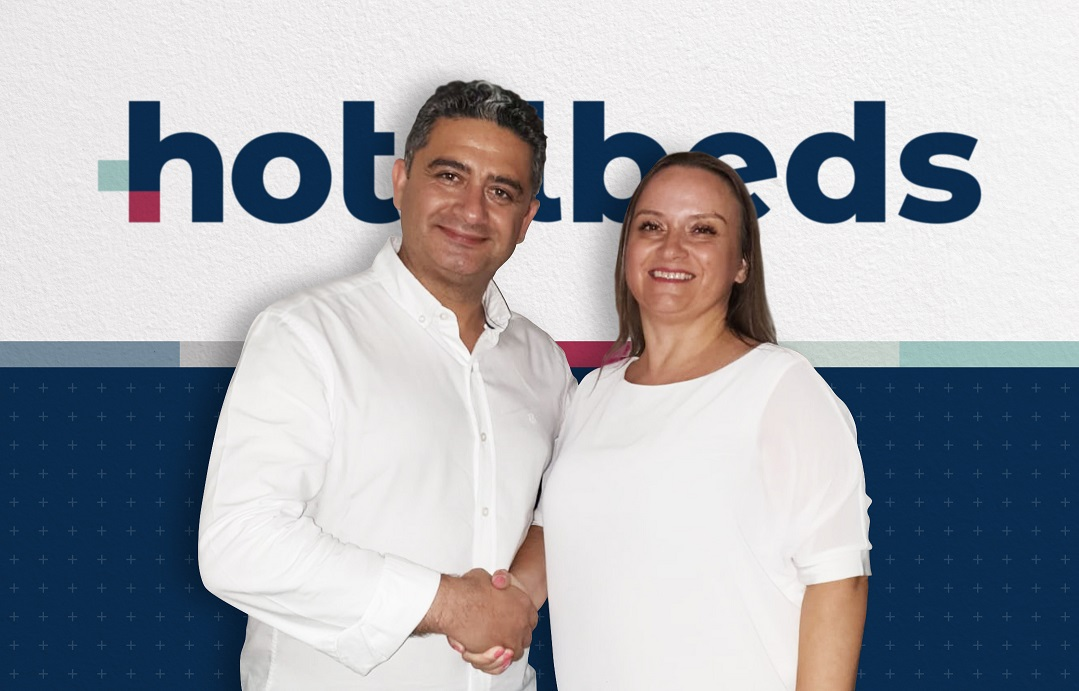 Turkey's Side Crown Hotels signs partnership with Hotelbeds