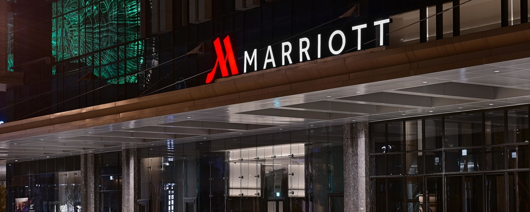 Marriott to host recruitment days for Saudi nationals to boost Saudisation