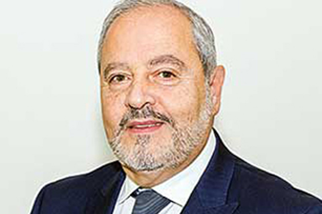 Hotelier Middle East Power 50 2019: Number 21