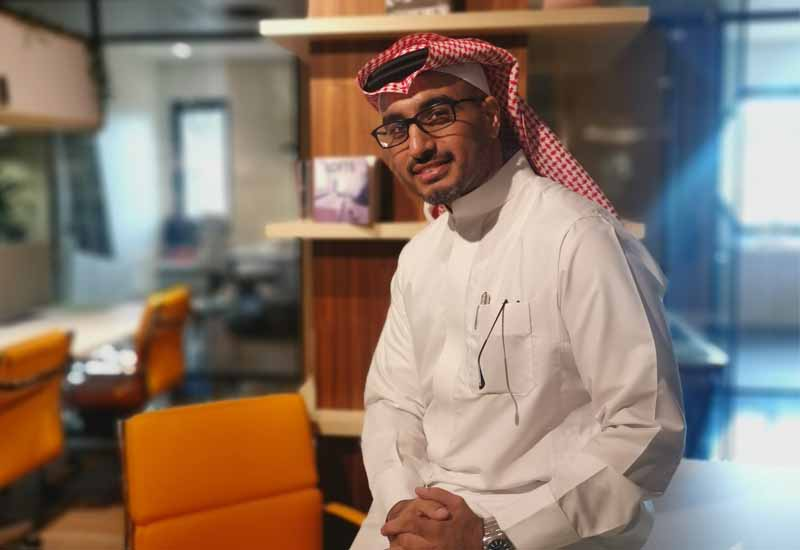 Kerten Hospitality appoints country director to lead expansion in Saudi