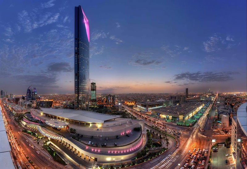 The impact of Riyadh Season on Saudi tourism
