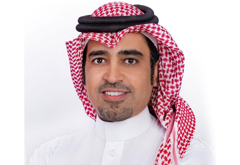 Dur Hospitality to run three hotels in KSA's holy cities