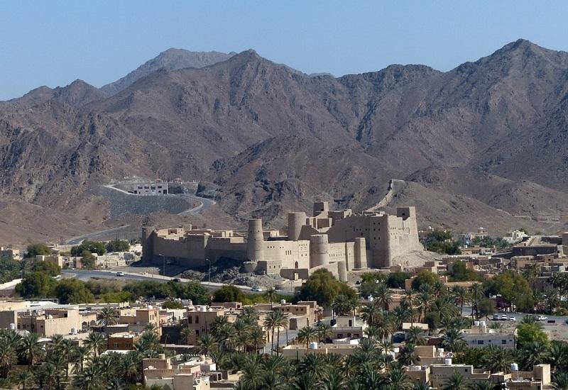 Oman named as partner for ITB Berlin 2020