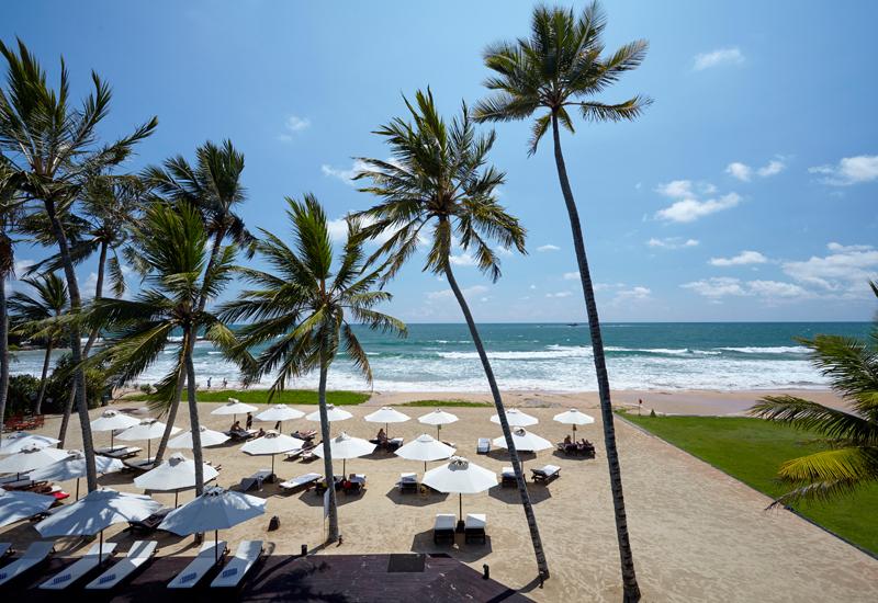 Photos: EKHO Surf Hotel, Bentota