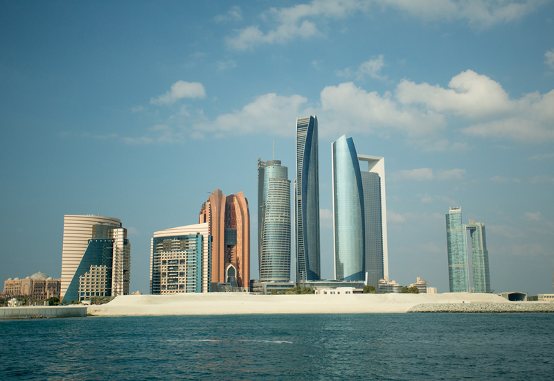 Report: Tourists show optimism for UAE travel in 2021