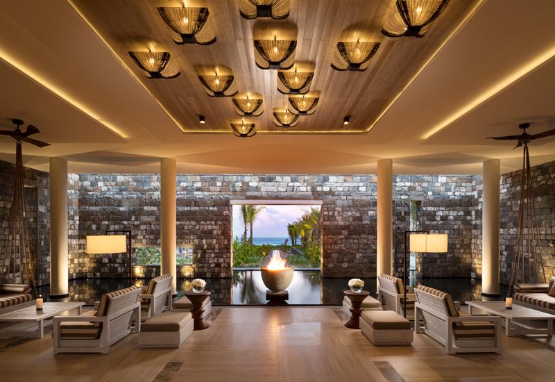 Checking Out: Anantara Iko Mauritius Resort & Villas