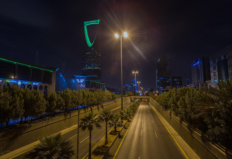 Saudi Arabia could return to strict lockdown measures