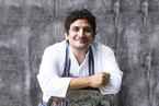 'World's best chef' Mauro Colagreco among S.Pellegrino Young Chef judges
