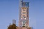 McGettigan's JLT, at Dubai's Bonnington hotel, set to serve its five millionth pint
