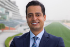 Coronavirus Diaries: Hotel manager at Dubai's Meydan Hotel