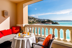 Checking Out: Monte-Carlo Bay Hotel & Resort