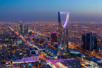 Domestic tourism campaigns bear fruit across the Middle East
