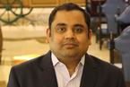 Siva Ram Putta named general manager of Oaks Ibn Battuta Gate Dubai