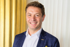 Radisson Blu Dubai Deira Creek appoints executive assistant manager