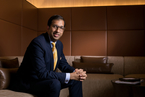 Aldar appoints area GM for Yas Plaza Hotels in Abu Dhabi