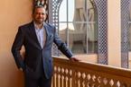 Anantara sales head climbs ranks to cluster DOSM in Oman