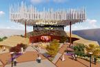 Hospitality Solution Group made official Expo 2020 Dubai Australian Pavilion partner
