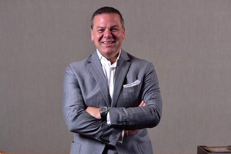 Paramount Hotels & Resorts appoints global VP of operations