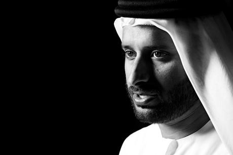 CEO Interview: Abdulla Bin Sulayem