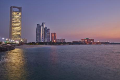 TCA Abu Dhabi invites Saudi residents to experience cultural heritage