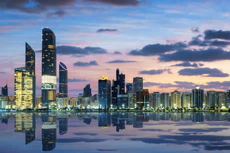 Hotel occupancy rates rise 8.9% in Abu Dhabi in October