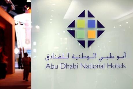 Hotel owner ADNH secures $326m refinancing loan