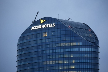 AccorHotels adds Adoria to its growing acquisition list