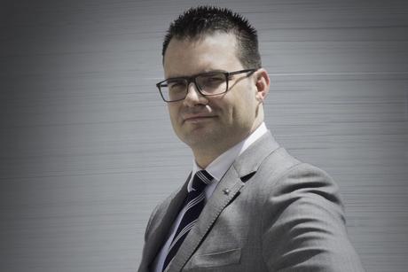 Wyndham Dubai Marina appoints new hotel manager