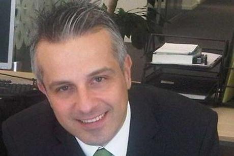 Dusit Hotel & Suites Doha appoints GM