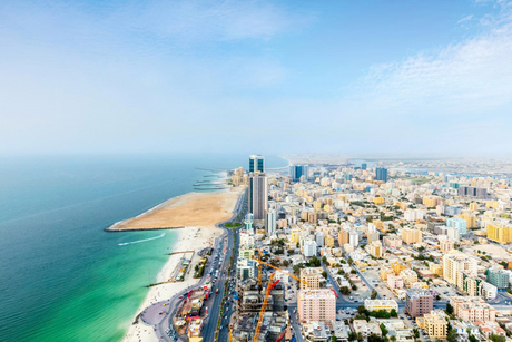 Ajman waives fees on tourism and hotel licenses