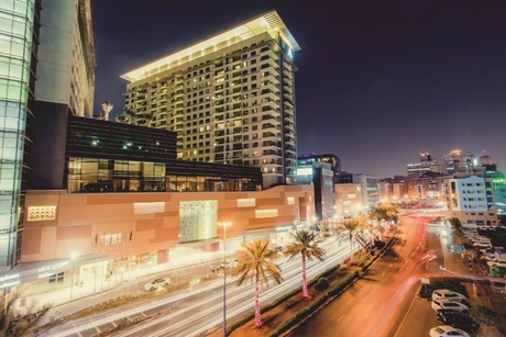 AccorHotels to launch first Swissotel in the UAE