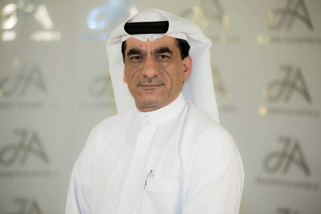 JA Resorts promotes Emirati to group security role