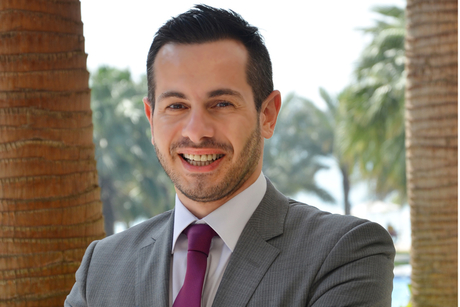 Cluster DOSM joins Rixos Hotels in the UAE