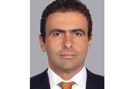 Kerzner International makes executive appointments