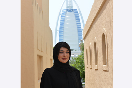 New incentive for Emiratis to join the UAE's hospitality sector