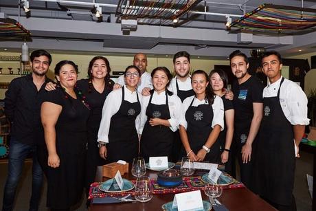 PHOTOS: Food Media exhibition at EAHM Dubai