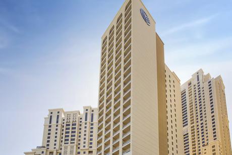Amwaj Rotana, Jumeirah Beach to launch a new restaurant