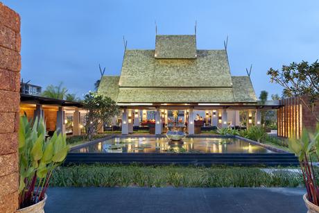 Anantara Vacation Club extends partnership with Emirates Skywards