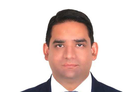Revenue director joins Novotel & Adagio Abu Dhabi