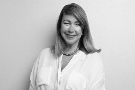 VIDEO: W Dubai - The Palm GM Anne Scott on the pre-opening process