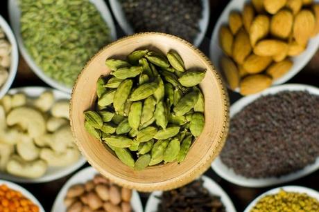 Arab & India Spices opens new Ajman food facility